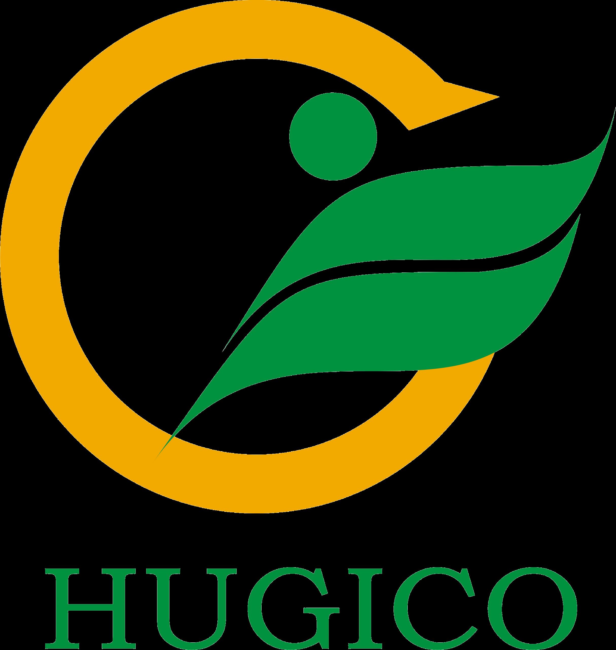 Công ty cổ phần Giống cây trồng – Vật nuôi Thừa Thiên Huế